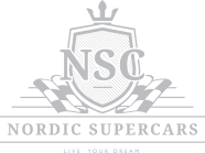 Nordic Sportcars logo