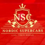 Nordic Supercars AB